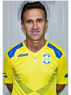 Claudio Mancinelli (allenatore)