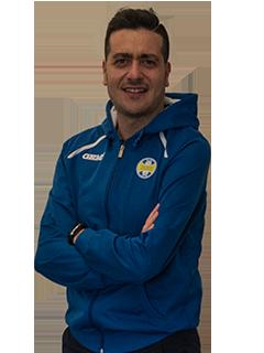 Andrea Guardati (allenatore)