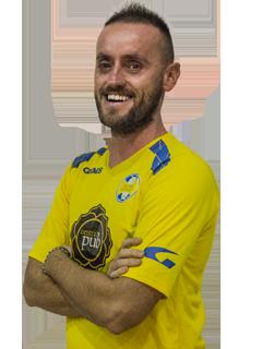 15 - Mauro Capozucca