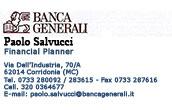 Paolo Salvucci