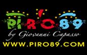 Piro89
